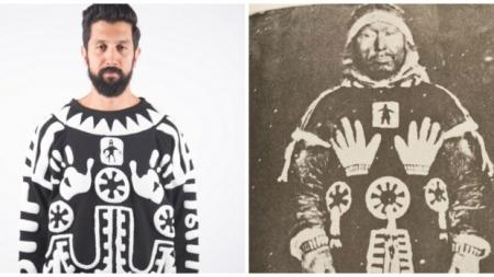 cntrbnd-retailer-pulls-inuit-design-sweater