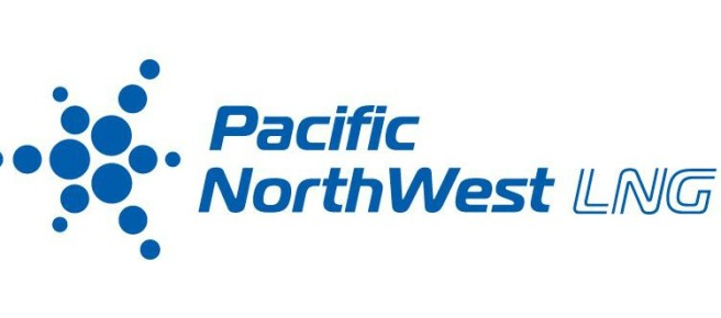 Pacific NorthwestLNG