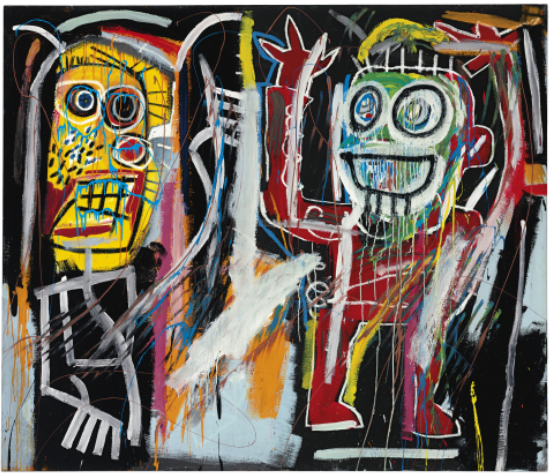 Jean-Michel-Basquiat-Dustheads-25-35m.png