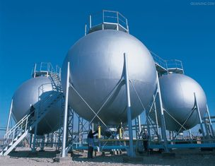pc1129247-triple_wall_stainless_steel_pressure_vessel_tank_natural_gas_storage_tank.jpg
