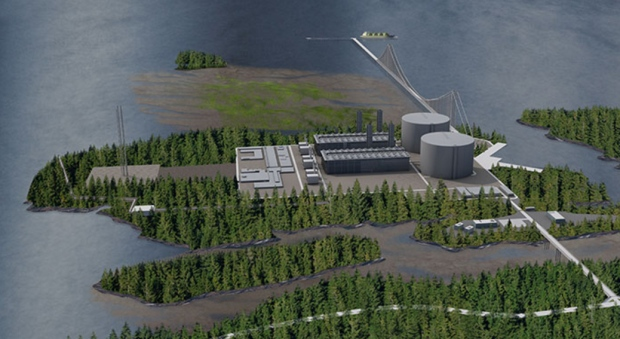 design-pacific-northwest-lng
